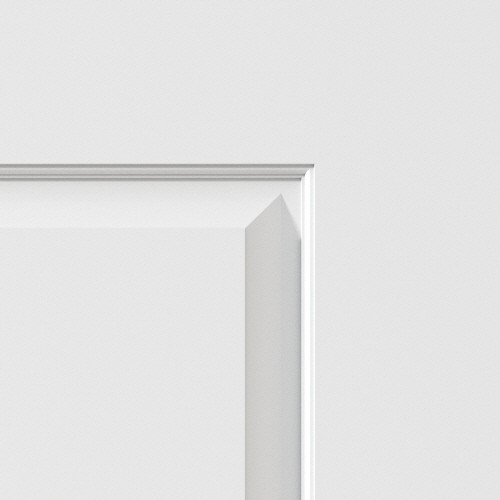 Raised-Panel-3-Door-Preview