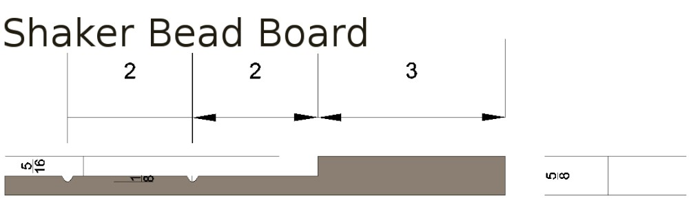 Shaker-Bead-Board-Wainscoting-Profile-View.jpg